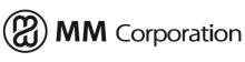 MM Corporation